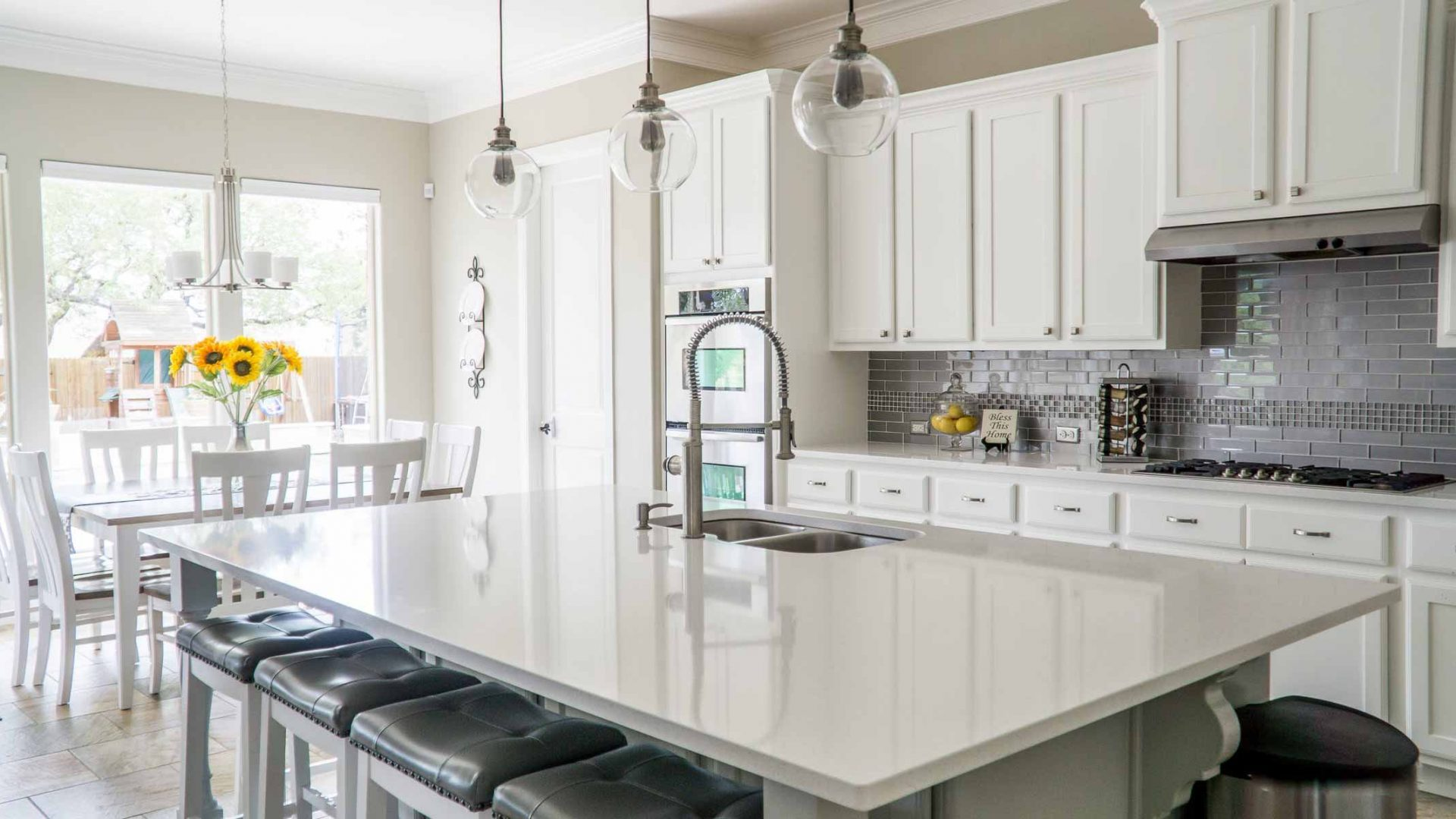 Steel City Kitchens | The Sheffield Kitchen Specialists