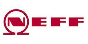 neff_logo