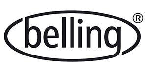 belling_logo